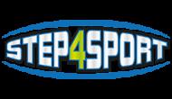 Step4sport